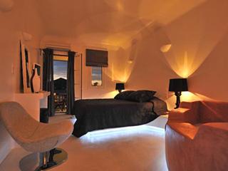 Senia Hotel - Superior Apartment