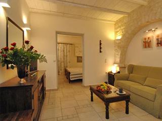 Senia Hotel - Apartment