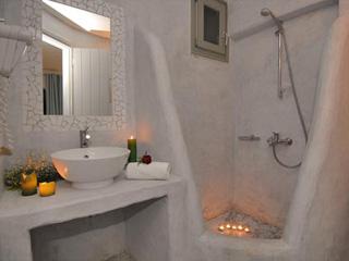 Senia Hotel - Traditional Apartment