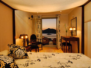 Senia Hotel - Suite