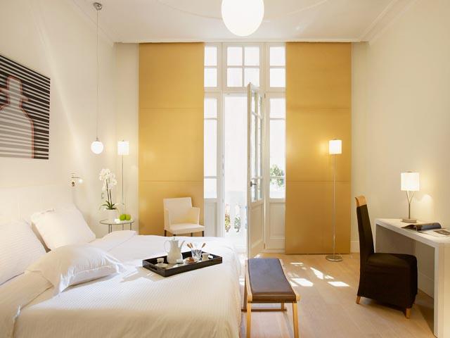 Excelsior Hotel Thessaloniki -