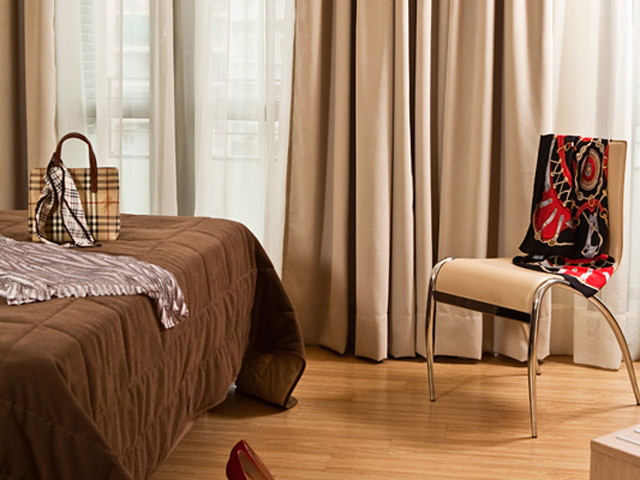 Chic Hotel Athens -