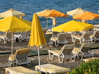 Atlantica Porto Bello Beach - Atlantica Club Porto Bello Beach