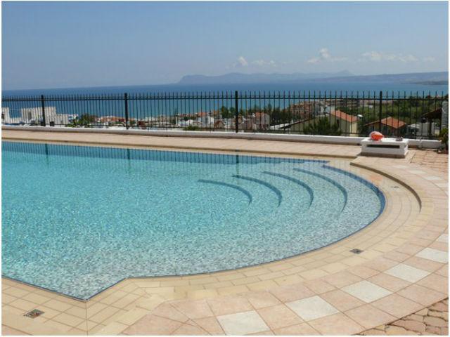Bella Vista Village Hotel -