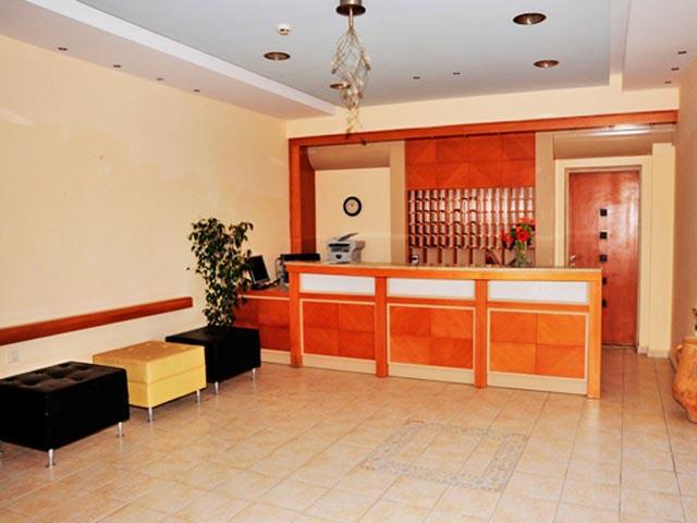 Kalimera Mare Hotel -