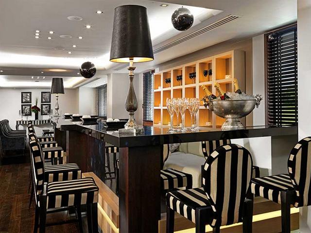 Porto Rio Hotel & Casino -