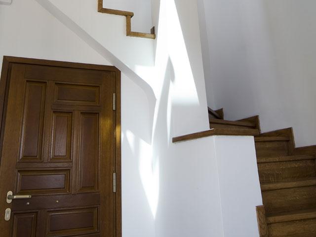 Poikilma Villas - Villa Elia