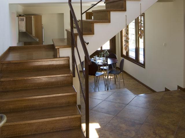 Poikilma Villas - Villa Petra