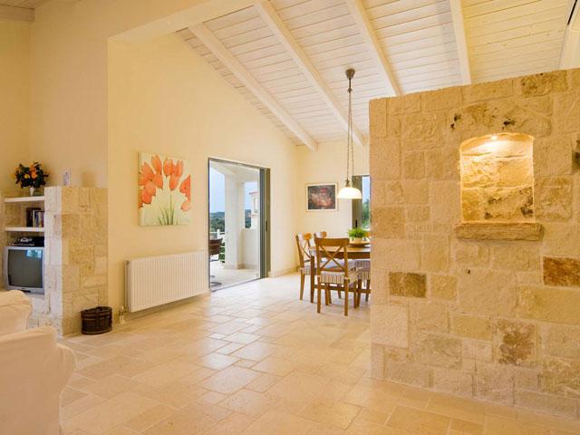 Ideales Resort - Xteni Villa