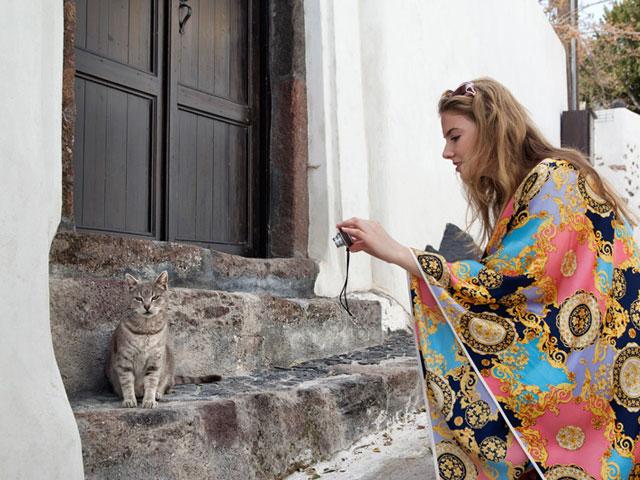 Thermes Luxury Villas - Cat