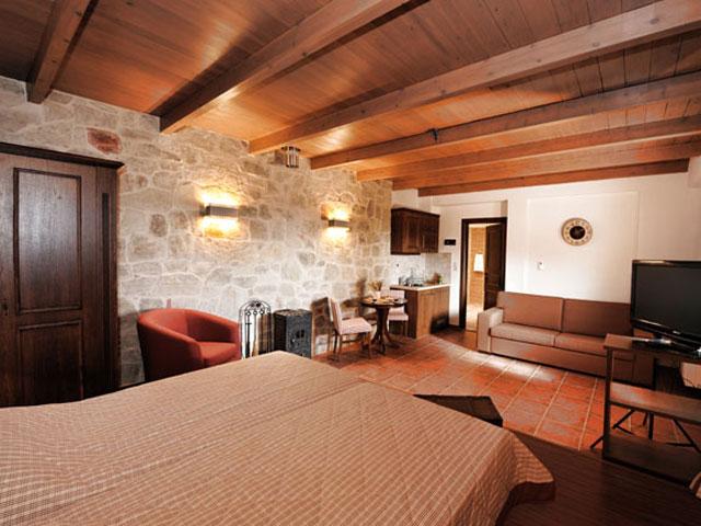 Villa Mala - Thyme Residence