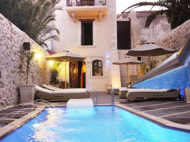 Antica Dimora Suites - Special Offer up to 30% OFF !! LIMITED TIME !!