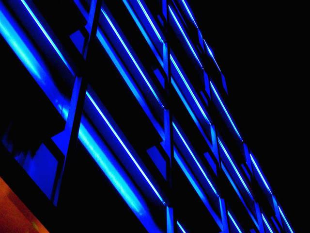 Ilisia Hotel -