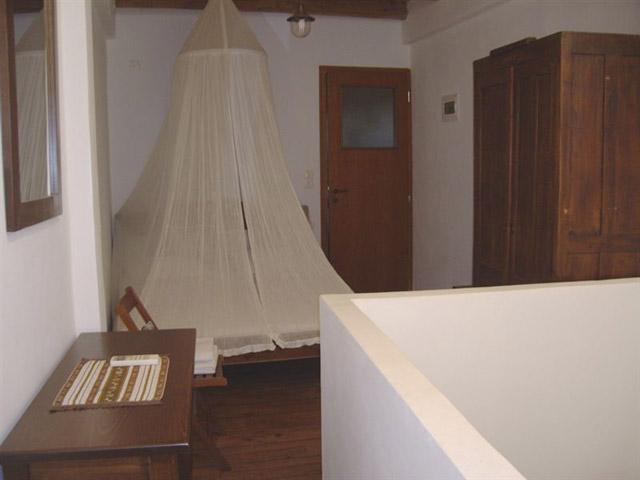 Ksa Sou Traditional Guest Houses Listaros - Guest House