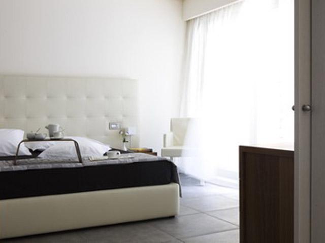 Atlantica Grand Mediterraneo Resort & Spa - Room