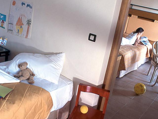 Aldemar Knossos Royal Village - Family Room