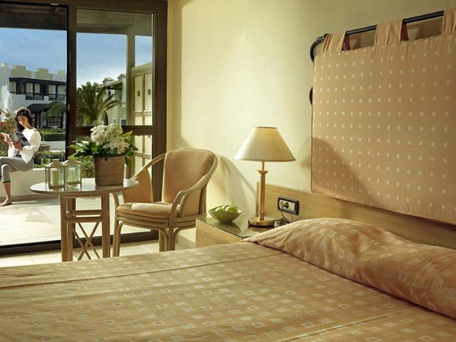 Aldemar Knossos Royal Village - Garden Room