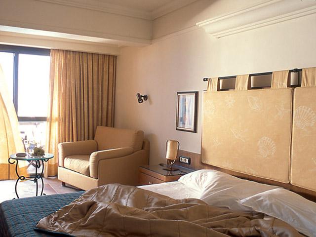 Aldemar Knossos Royal Village - Standard Room