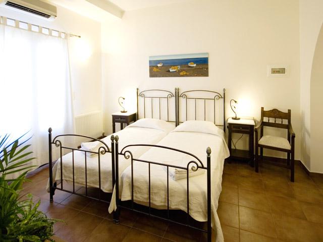 Costa Marina Villas - Room