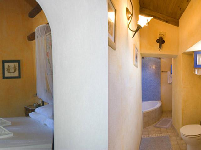 Villa Artemis -