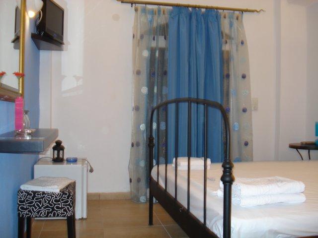 Maistrali Studios (Rooms) - Room