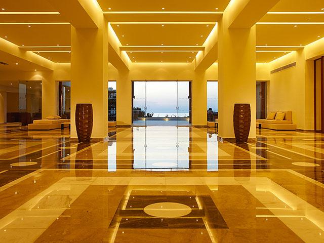 Grecotel Meli Palace -