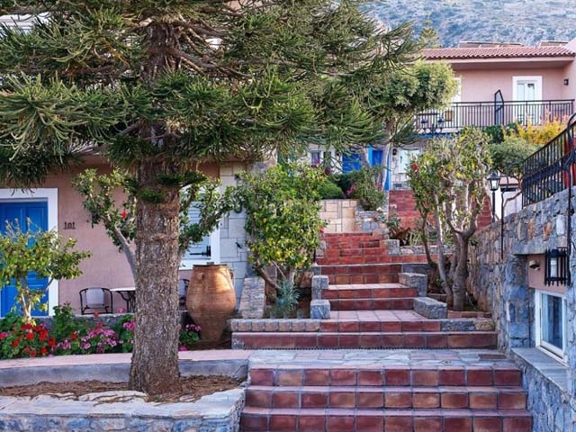 Marni Village -
