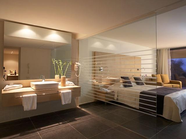 Sentido Carda Beach Hotel (Adults Only) - Room