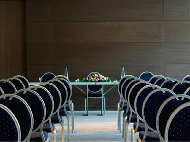 Sentido Carda Beach Hotel (Adults Only) - Meeting Area