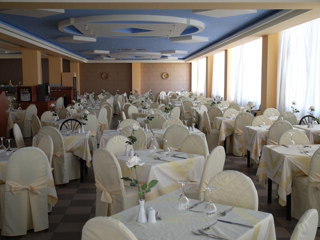 Sunconnect Kolymbia Star Hotel -