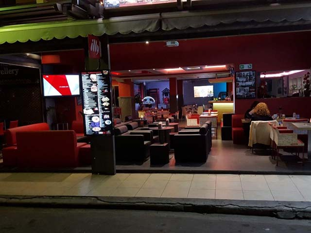 Diana Boutique Hotel -