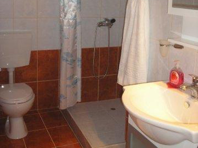 Kelari Studios - Bathroom