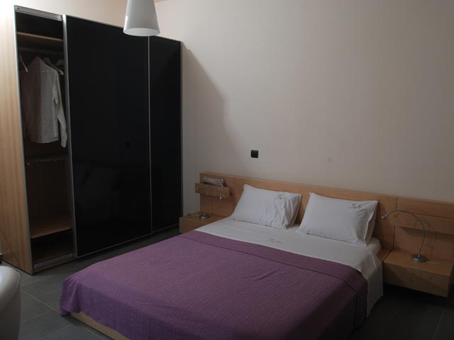 Sugar & Almond Luxury Apartments - Caramella Apartment
