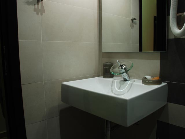 Sugar & Almond Luxury Apartments - Portokali Apartment