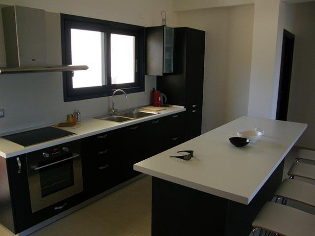 Sugar & Almond Luxury Apartments - Sokolata Apartment