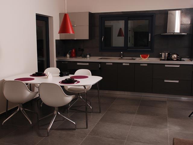 Sugar & Almond Luxury Apartments - Biscotto Apartment