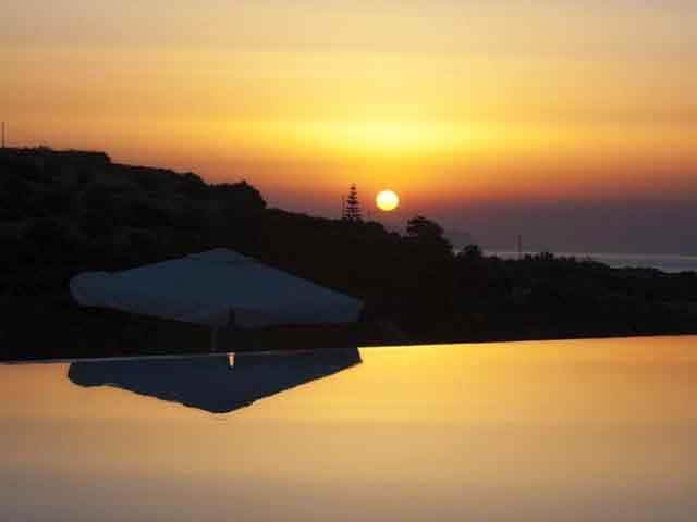 CHC Rimondi Grand Resort & Spa -
