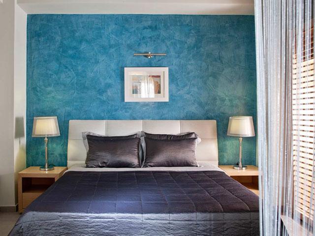 Petit Palace Suites - Room