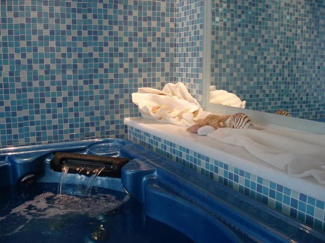 Iria Beach Art Hotel -