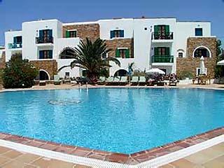 Galaxy Hotel - Image2