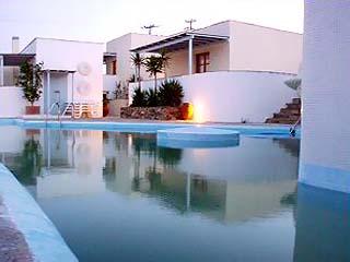 Kouros Art Hotel - Image1