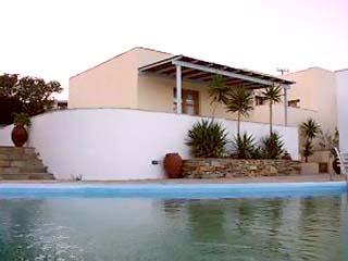 Kouros Art Hotel - Image3