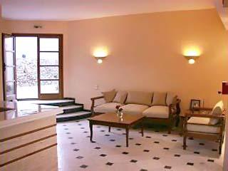 Kouros Art Hotel - Image4