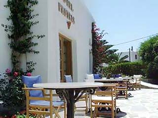 Proteas Hotel - Image4