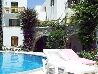 Proteas Hotel - Image5