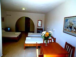 Proteas Hotel - Image6
