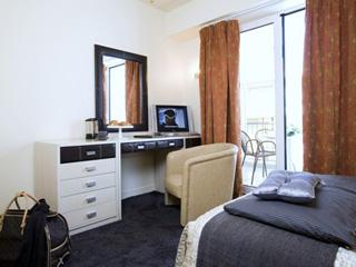 Piraeus Dream City Hotel - Executive Room