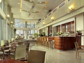 Stanley Hotel - Bar