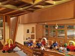 Children's Ark