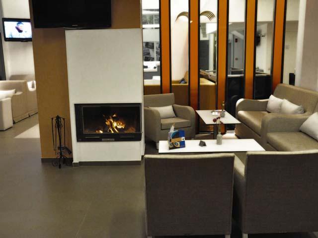 Astron Hotel Ierapetra -